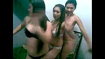jablay gatal porn videos