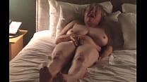 marierocks slow motion orgasm cumming