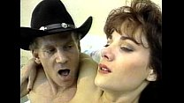 lbo   anal vision 20   scene 1   extract 1