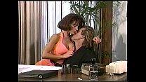 Carol Cummings & Buck Adams - Dangerous (1990) Paradise Visuals porn videos