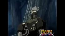 Naruto XXX 1 Sakura porn videos