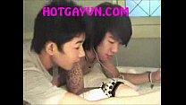 PHIMSEXGAYONLINE.BLOGSPOT.COM- Phim Thái Lan 2