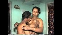 Mature Desi Aunty ki Chudai thumbnail