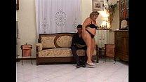 oma's Italiane Style porn videos