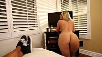 Развратные блондинки лезби очень красивые порно фильм