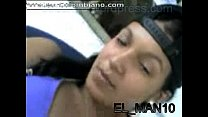 (elman10.blogspot.com) man10 el by ... amateur Sexo