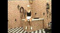 Latex Maid BDSM porn videos
