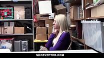 Pervy LP Officer screwing Jessica Jones