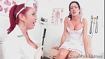 nurses hot Sexy