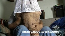 creampie and ride Mexicangorditas.com