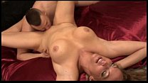 Amateur Hardcore For MILF Blonde