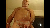 mature solos – Free Porn Video