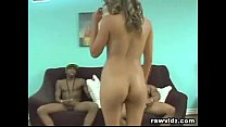 xvideos.com d81ef708c5323daaec7e555ef53b1c5f