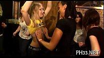 Waiters fucking strumpets - Download Indian 3gp XXX porn videos