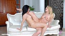 International Affair by Sapphic Erotica - sensu...