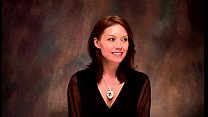 debbie with workout, Hypnotic