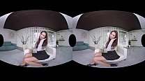 paula shy s beautiful vr video
