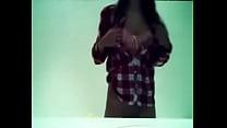 La Ducha De Laura Free Voyeur Porn Video 6e - xHam