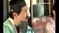 Korean T.V. Adult Movie-Part 2