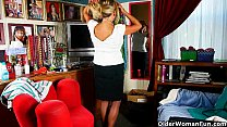 video sex classic in summer karen brennan, colleen moore, Kathlyn