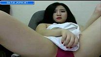 Webcamshow See Full JAVPIN.NET - Asian Teen Gir...