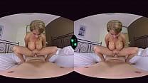 VR Compilation thumb