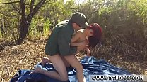 xy redhead teen webcam first time redhaired peacherino can do