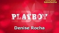 Playboy Denise Rocha Bay Youtube Channel BabeSs...