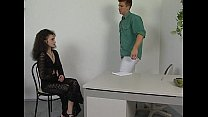 juliareavesproductions not geil scene 4 brunette cute slut blowjob fucking