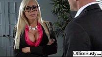 Hardcore Sex Scene In Office With Slut Naughty ...