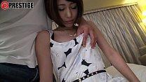 アナル折檻無修正動画 巨乳セックス 美人AV女優過激無料動画人妻・ハメ撮り専門|熟女殿堂
