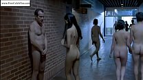 2004 metodo de cuestion es perder from nudity group and sex garcia Martina