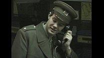lycos manseflycos   soldier boys   scene 4   video 1