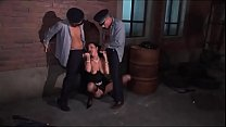 Videos from italian porn scenes on Xtime Club # 7