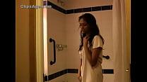 Desi Indian  girl - Download Indian 3gp XXX porn videos