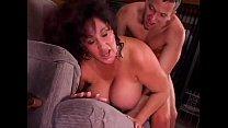 Порно секс со зрелой женой онлайн