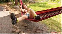 video teen Outdoor