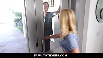 dick big uncles her wants niece hot - familystrokes family