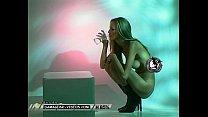 desnudo) (portfolio sabadobus - dumas Denise