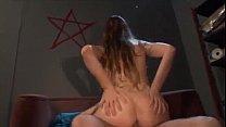 An American WereWolf in London porn videos