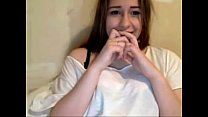 Shy Teen show tits See More on Teentube.eu and ...