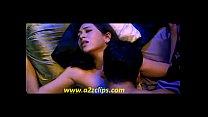 Karishma Kapoor hot sex scene !!