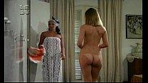 (1982) adão de mulheres seis As