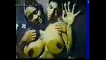 xvideos.com b3f13e7ffad7055adcff73048532804c - download porn videos
