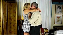 fuck hot super a is babe mature sexy Very