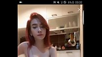 Bigo Live 18  - Indonesia -Jakata - Bigo Live Thai - Facebook TUBE #16 - YouTube (720p) porn videos