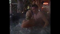 Big Brother Germany - Whirlpool fuck, 7118 jpg Video Screenshot Preview