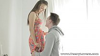 teeny lovers   anal redtube and xvideos facial tube8 on teen porn a cum shot