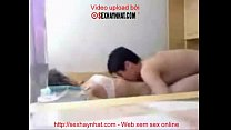 tai phim sex -xem phim sex hoangmang.org - sinh vien lam tinh