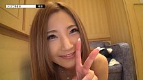 mizuho japanese amateur sex(shiroutotv)